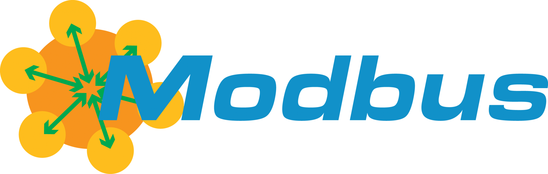 MODBUS Software Development Services for the Internet of Things
